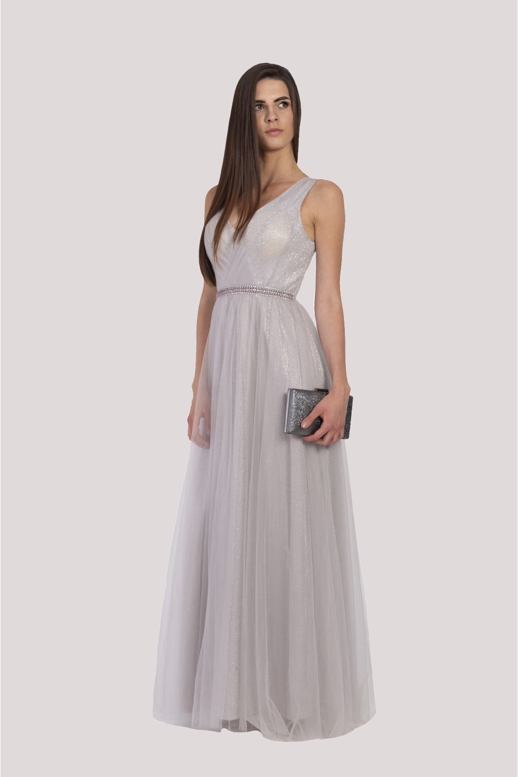Sukienka na specjalne okazje 6K3909 | Sklep 5.10.15